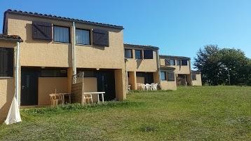 Village Vacances de Caylus