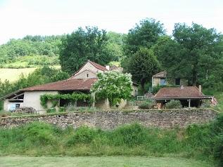 Domaine Les Quatre Toits