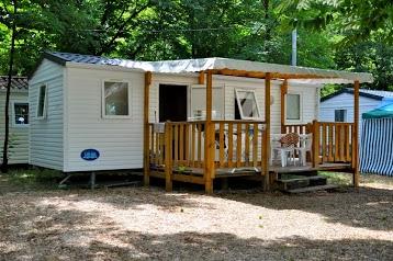 Camping Gard Les Plans Cévennes