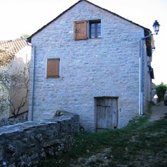 Gîte de Laval du Tarn LZG345