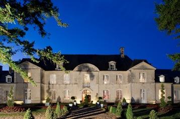 Château de La Platerye - CHÂTEAUX ET COTTAGES SAS