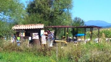 Laby Parc - Labyrinthe végétal