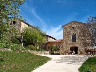 Domaine de l'Astic