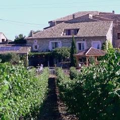 Le mas de Dumas - Sud Ardèche - Gîtes - Chambres d'hôtes