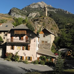 Gîte Auberge Les Terres Blanches