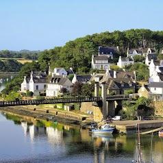 Pierre et Vacances Villages Clubs du Crouesty
