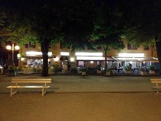 Logis Hôtel des Marronniers