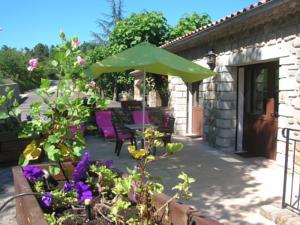 Hôtel Restaurant Aux Vieux Arceaux
