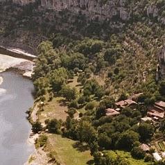 Association LE MAT Ardèche