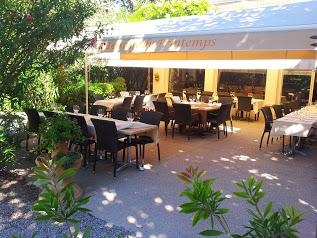 Logis Hôtel Restaurant le Printemps