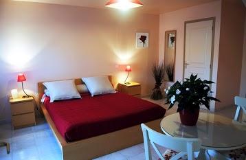 Chambres d hôtes dans le Morbihan - Clef des Champs