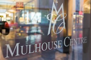 Hôtel Kyriad Mulhouse Centre