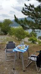 Camping Le Nautic