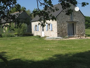 La Petite Maison d'Isa