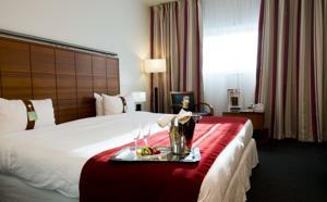 Holiday Inn Bordeaux - Sud Pessac
