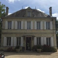 La Villa D'Ô