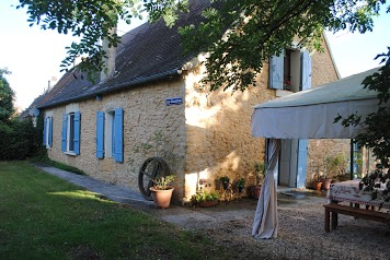 The French Country Cottage - Les Chouettes