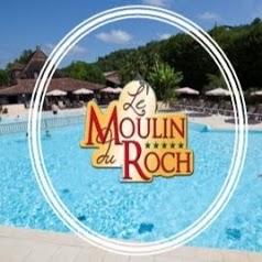 Camping Le Moulin du Roch
