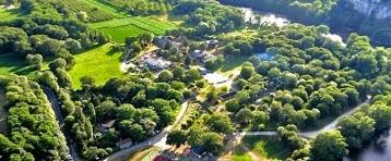 VVF Villages Martel-Gluges