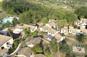 VVF Villages Die