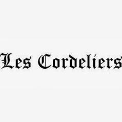 Les Cordeliers
