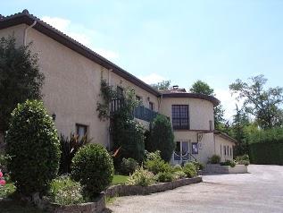 Les Criquets Hôtel Restaurant Bordeaux