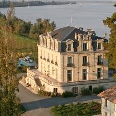 Château Grattequina