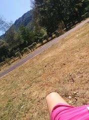 Camping** Vic'Nature