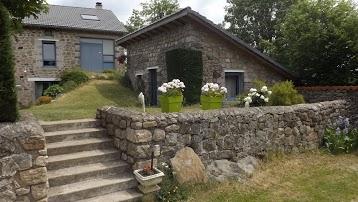 Chambres d'hotes Le Fougal,auvergne rhône alpes,haute-loire
