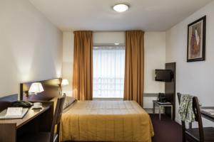 Aparthotel Adagio access Paris Clamart