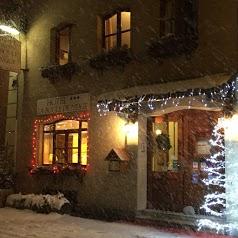 Hôtel*** La Boule de Neige - Serre Chevalier Vallée
