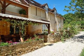 Location Gite Périgord
