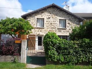 Base de Loisirs Du Neyrial