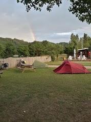 Camping L'ile Des Pecheurs