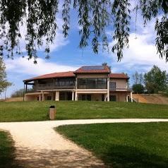 Maison de la Lône