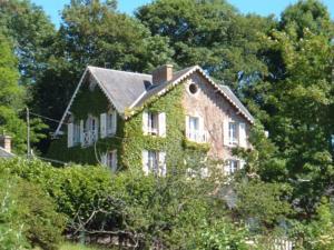 Le Manoir D'Arromanches