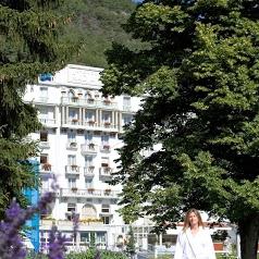 Radiana Resort