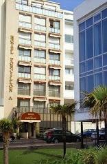 Hotel Inter-Hotel Foncillon
