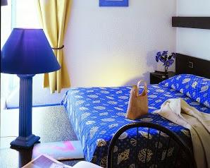 Hotel Stars Lille