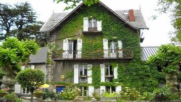 Villa Clémence