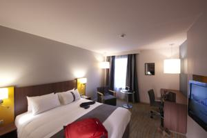 Holiday Inn Lyon - Vaise