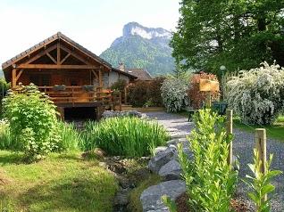 Hote de Savoie