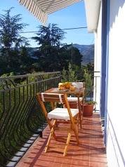 Ferienwohnungen Villa Mimosas bei Argelès sur Mer