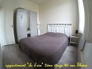 locations meublées curistes thermaloc.fr