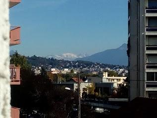 Appart'City Genève Gaillard - Appart Hôtel ex Park&Suites