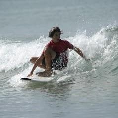 manusurfcamp | colonie surf | Le bernard | Longeville | La Tranche | Vendée