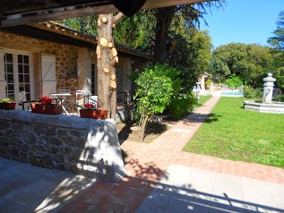 Villa Ponte Romano