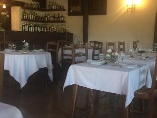 Hôtel-restaurant l'Ouvrée