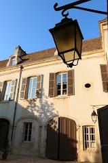 Houses Beaune Luxury Rental