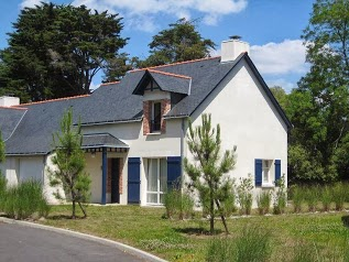 Domaine De Sainte-Marguerite